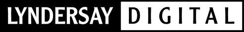 Lyndersay Digital