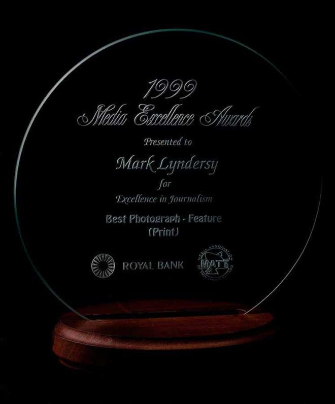 1999-Media-Award