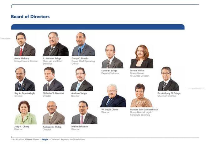 ANSA_McAL_Board2011