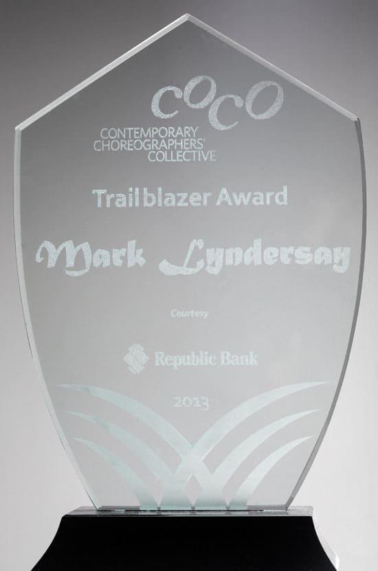 COCO_Award