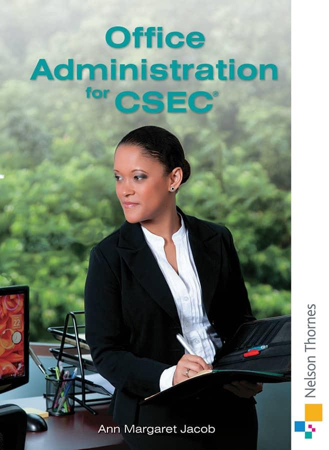 CSEC_office_admin