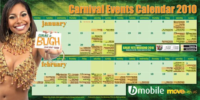 Carnival_Events-2010