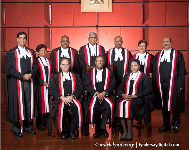 Court_of_Appeal