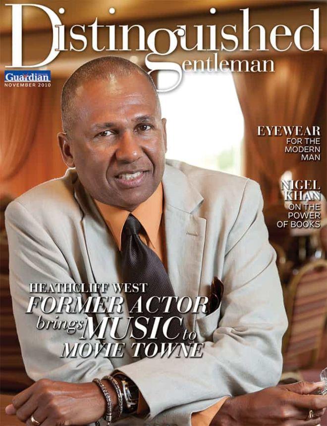 DG-Cover-Nov10