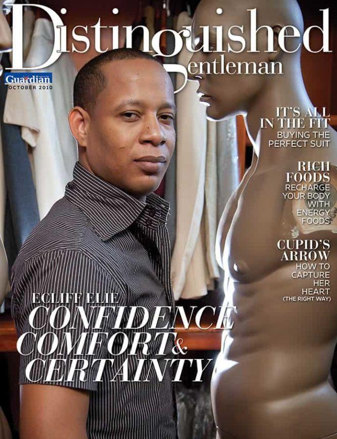 DG-Cover-Oct10