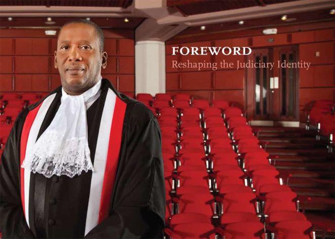 Judiciary_2013