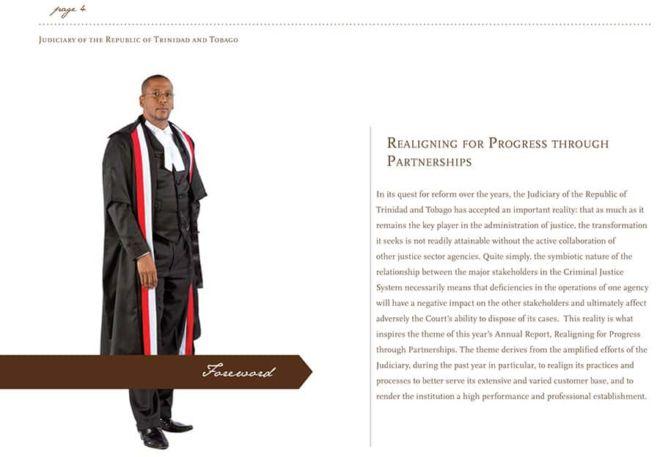 Judiciary_AR_2010