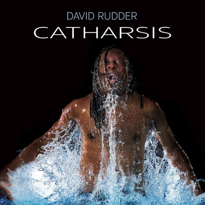 Rudder_Catharsis_Front