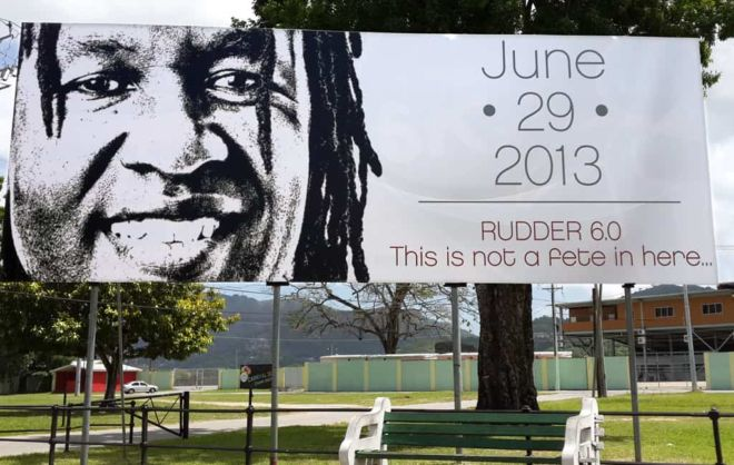 Rudder_Concert