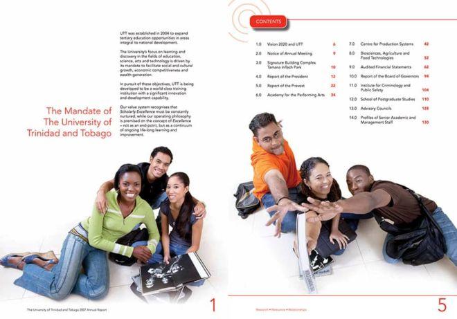 UTT_annual_report_2007