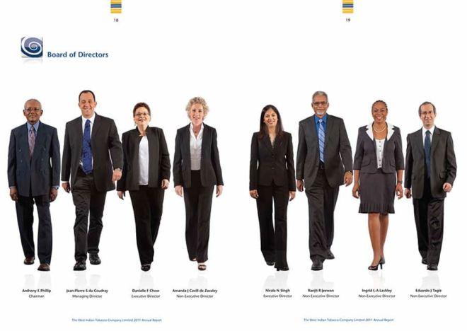 WITCO_Board_2011