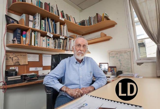 Ivan Laughlin